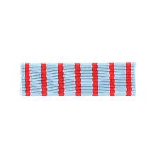 Barrette Rappel de Médaille Croix du COMBATTANT