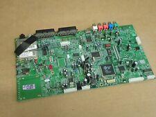 LCD TV MAIN BOARD 17MB15E-7 26125596 20295898 SAM WTL FOR TECHWOOD 32722HD