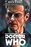 Doctor Who - Der zwölfte Doctor 5 - Rock'n'Doc - Deutsch - Comic - NEUWARE