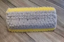 "13"" Quad Wash Brush - Car, Truck, Vehicle, Solar Panel by Busy Bee Brushware"