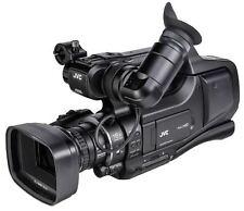 JVC Gy-hm70e Camcorder High Definition