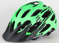 Lazer Magma Cycling Helmet Unisex Magma  Green L 58 - 61 Fahrradhelm Radhelm