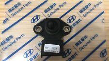 39300-22600 Genuine For HYUNDAI KIA Manifold Pressure (MAP) Sensor 39300-38110