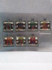 Miniature de parfum très Rare