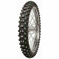 Mitas C-19 Super Light Green Pneumatico 4 Stagioni 90/100 -21 57R