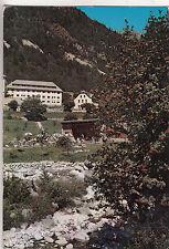 BF22478 caldas de bohl hotel manatial y piscina spain front/back image