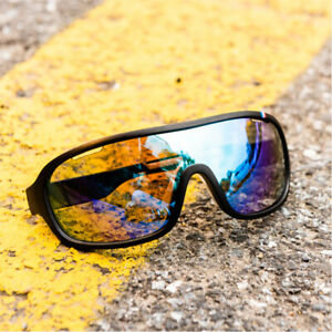 POC bike polarized Sports Sunglasses cycling glasses riding goggles Free Shippin