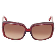 Dior My Lady Dior Brown Gradient Oversized Sunglasses MYLADYDIOR6-61O