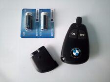 Standheizung Webasto Eberspächer Telestart BMW T93 NEU ! Neupreis:144,95