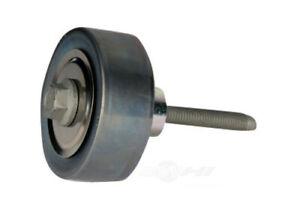 New Idler Pulley  ACDelco GM Original Equipment  12610680