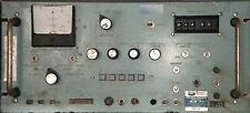 AUDIO PANEL VOR GENERATOR - GENERATORE AUDIO / SIMULATORE VOR-NAV BENDIX RVG-33A