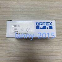1PC New OPTEX BRF-N