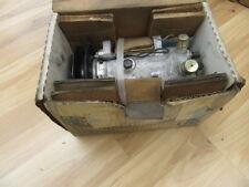Sanden U 9675 Compressor U9675