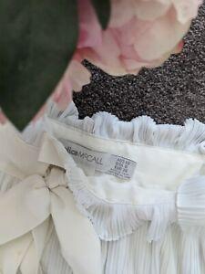 Alice mccall Skirt 10