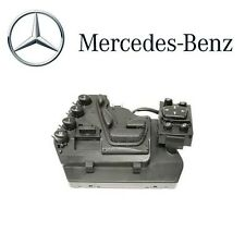 For Mercedes W215 CL500 CL55 AMG CL600 Front Driver Left Seat Adjustment Switch