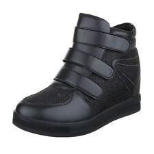 Stiefeletten mit hohem Absatz (5-8 cm)/boots 41 Größe
