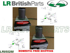 LAND ROVER LOWER FRONT CONTROL ARM BUSHING RANGE SPORT 10-13 SET LR055288 DELPHI