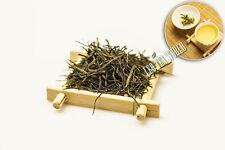 50g Supreme Organic Kyoto Gyokuro Sencha Japanese Yu Lu Green Tea