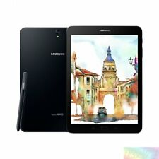 "Samsung Galaxy Tab S3 T825 Black 32gb 9.7"" 4g"
