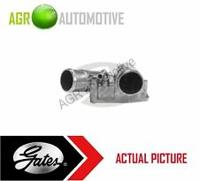GATES COOLANT THERMOSTAT OE QUALITY REPLACE TH34492G1