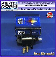 84005 Motorino Minimo - Passo - FIAT PUNTO 60 CABRIO 1200 1.2  dal 1994 al 2000