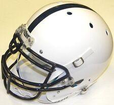 Penn State Nittany Lions Schutt NCAA Football Full Size Authentic XP Helmet