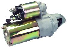 WAI World Power Systems 6471N New Starter