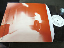 The Arms of Someone New Susan Sleepwalking rare lp '85! new wave synth goth