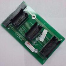 Tls 350 Veeder Root 329263 002 Is Interconnect Board Gilbarco Tls 350 Plus 350r