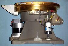Electroglas Horizon 4085X Temptronic Wafer Assembly Gold Plated Chuck