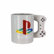 Playstation Controller Mug Official PS1 Tea Coffee Ceramic Cup