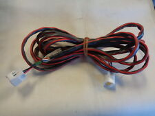 YAMAHA 6Y8-82521-51 PIGTAIL BUS WIRE 12' FEET MARINE BOAT