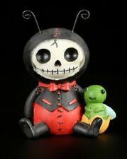Furry Huesos Figura - Dots - Bonitos Escarabajo Dulce Monster Dekostatue