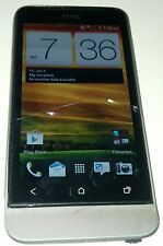 HTC One V 4GB Gray Unknown Carrier CDMA  Android Smartphone Bad WiFi