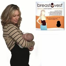Ropa de maternidad blusas color principal negro