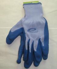 Ami GL-200-XL Latex Grip Non-Slip Glove Pair Size XLarge 25915