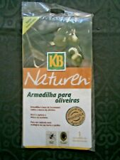 Biological trap for olive tree against fly - without insecticide - Naturen - KB