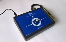 Bob Beck zapper Blood Electrifier & CS generator - model Ares PRO