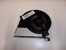 Ventilateur DTA47R62TP103AQD394 HP Pavilion 17-e073sf