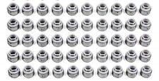 "Bulk VS1712 (OS1067) teflon valve seals .373x.500 (50) 454 396 Chevy 3/8"" Ford"
