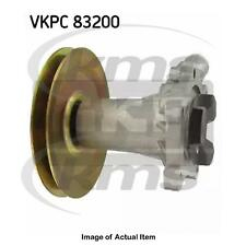 New Genuine SKF Water Pump VKPC 83200 Top Quality
