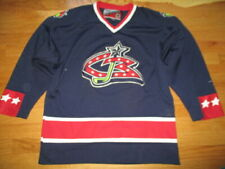 Pro Player COLUMBUS BLUE JACKETS (Boy's L / XL) Jersey