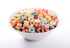 Fruit Loops Type Soap / Candle Making Fragrance Oil 1-16 Ounce *Free Shipping*