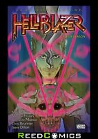 HELLBLAZER VOLUME 17 OUT OF SEASON GRAPHIC NOVEL New Paperback Collects #189-201
