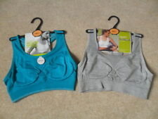 Marks and Spencer Women's Breathable