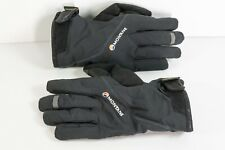 Montane Tornado Gloves, Size - Large