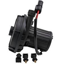 Secondary Air Injection Pump Smog Pump for BMW E60 525i 530i 545i