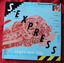 Vinyles Madonna pop 30 cm