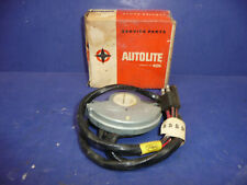 NOS Autolite Ford 1968 1969 Mustang Shelby 428 CJ C6 Neutral Safety Switch CT38