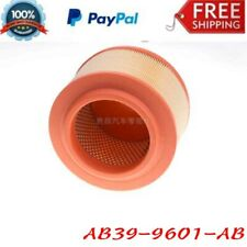 AB39-9601-AB Air Filter Cleaner Element For 12-18 Ford Ranger 2.2cc 3.2cc Pickup